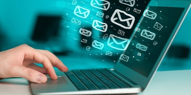 5 Important Aspects of email Marketing