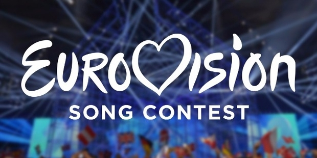 Eurovision Song Contest: Revisiting the Modern Day Winners of the Biggest Music Competition in the World