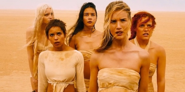 Inspirational Female-Fronted Films in Modern Cinema, Part 2
