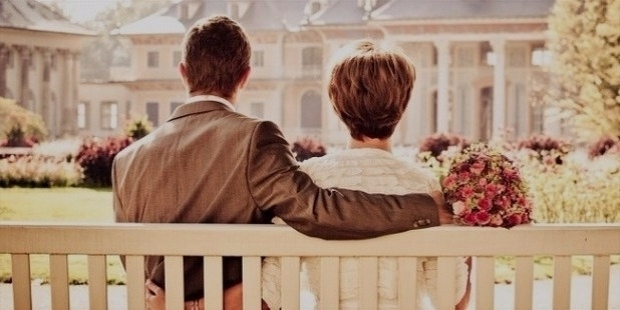 5 First Date Ideas when You're Short on Cash