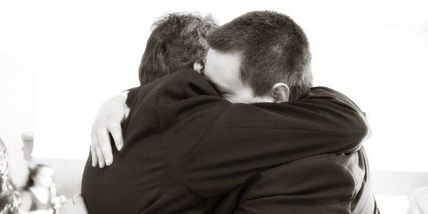 Forgiveness Tips for the Most Unforgiving Individuals