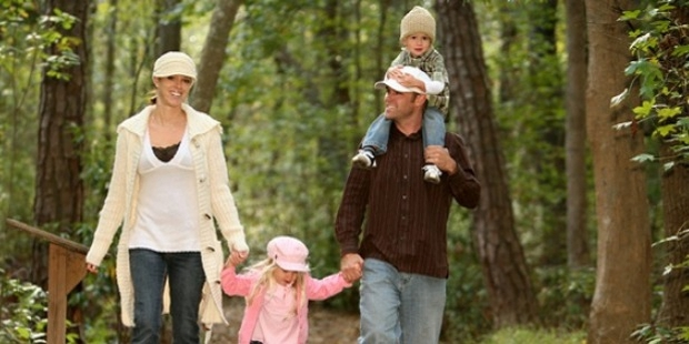 50 Frugal Living And Money-Saving Tips for Families