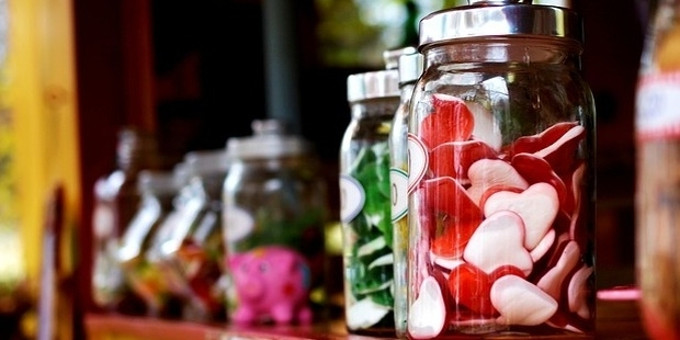 3 Ways Sugar Affects Your Mind and Body