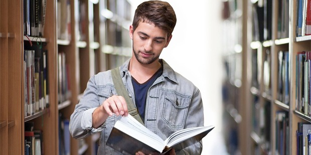 7 Ways To Study While Working Full-Time