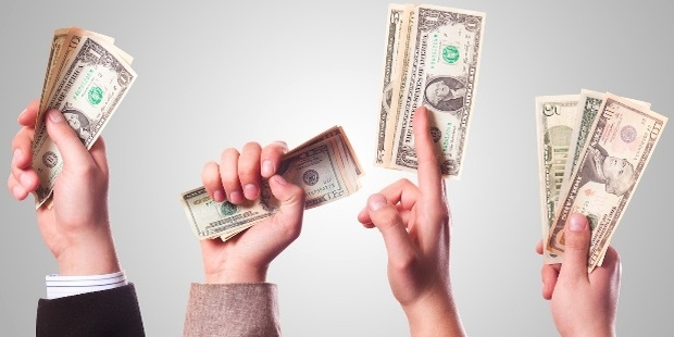 Effective and Smart Ways to Approach Fundraising for Your Corporate Event