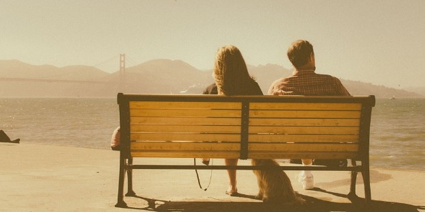 5 Ways to Find Peace of Mind after a Breakup