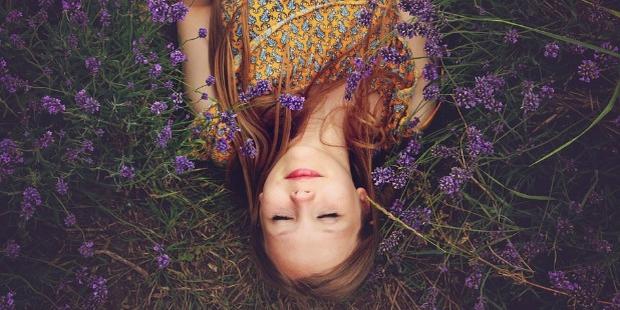 3 Powerful Ways to Turn Your Brain Off to Fall Asleep