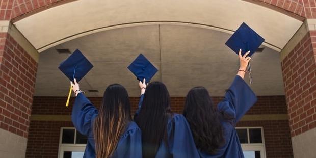 7 Helpful Job Hunt Tips for Fresh Graduates