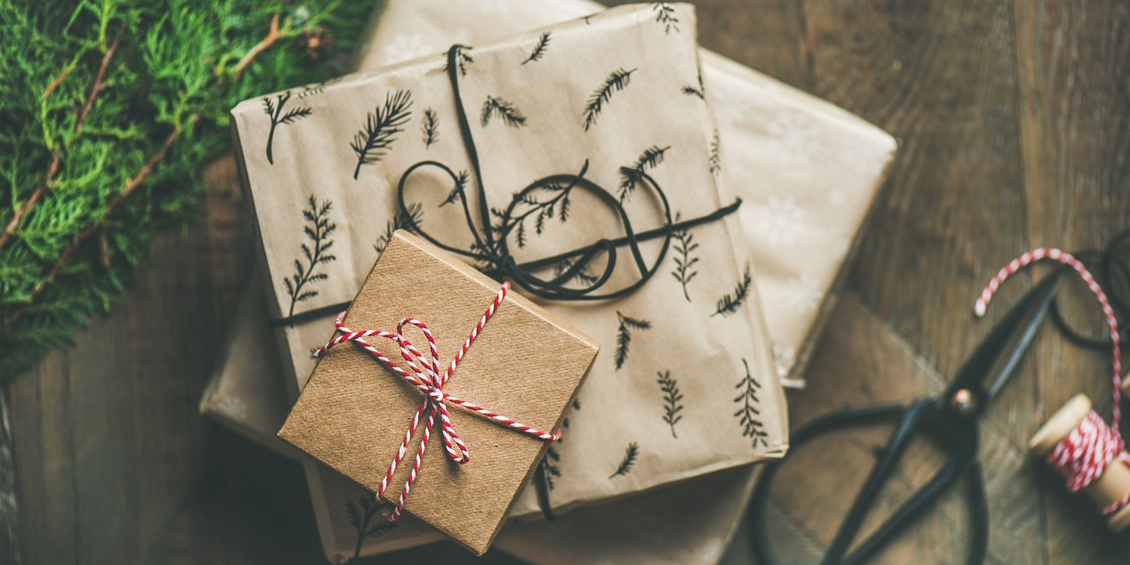 7 Holiday Shopping Tips to Guide You During the COVID-19 Pandemic