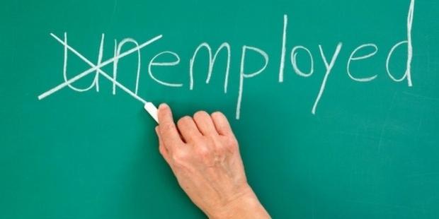 9 Things you Should Never do When Job-Seeking