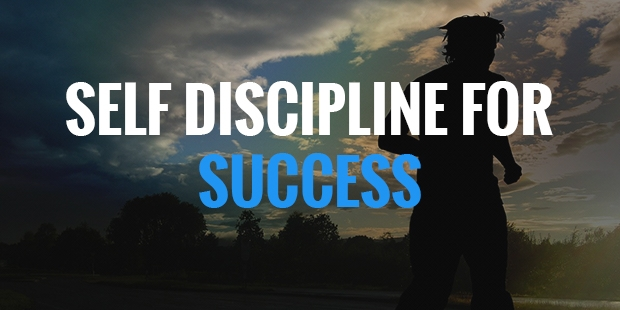 Decode Your Mind- 6 Ways to Apply Self-Discipline