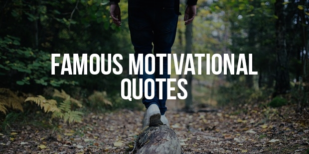 Best Motivational Quotes Part 9 (81 - 90)