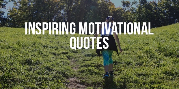 Best Motivational Quotes Part 2 (11 - 20)