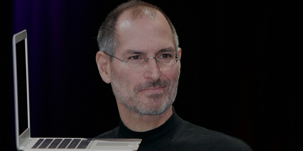 Steve Jobs Motivational Speech At Standford University