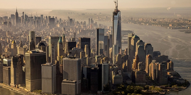 5 Top Tips To Start Business In New York City