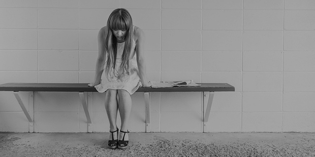 Depression Success Stories