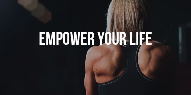 Tips to Lead a more Empowering Life
