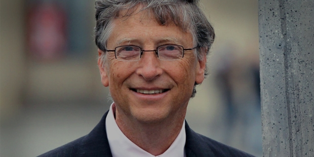10 Best Billionaires Who Dropped Out Of College