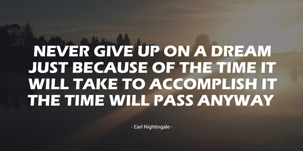 10+ Best Motivational Quotes About Life to Live
