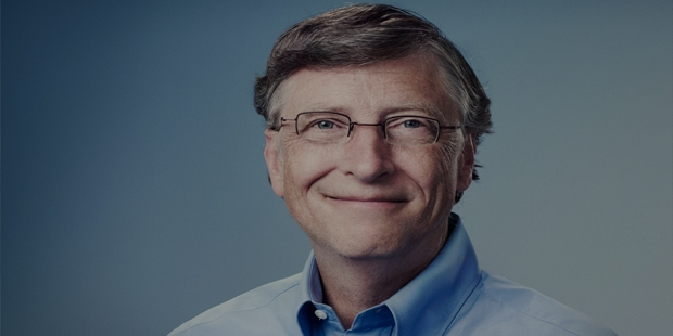 Most Inspiring Quotes From Worlds Top 9 Richest Billionaires