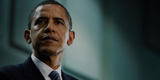 Top 5 Success Secrets Of President Barack Obama