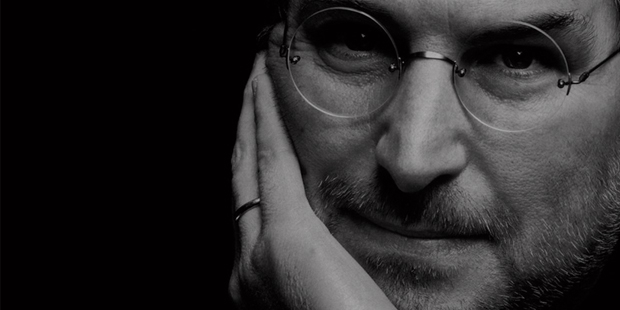 50 Amazing Facts About Apple And Steve Jobs