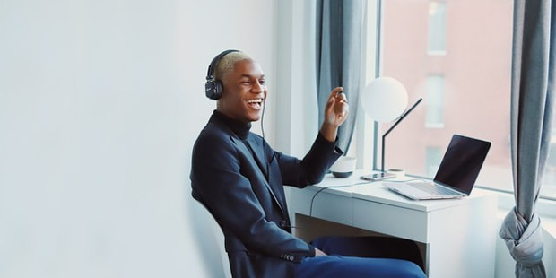 8 Tips to Ace that Remote Job Interview