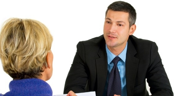 8 Best Job Interview Tips for Job-Seekers While Talking to the HR