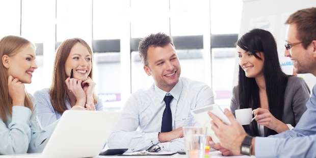 7 Must-Have Interpersonal Skills to Ace at the Workplace