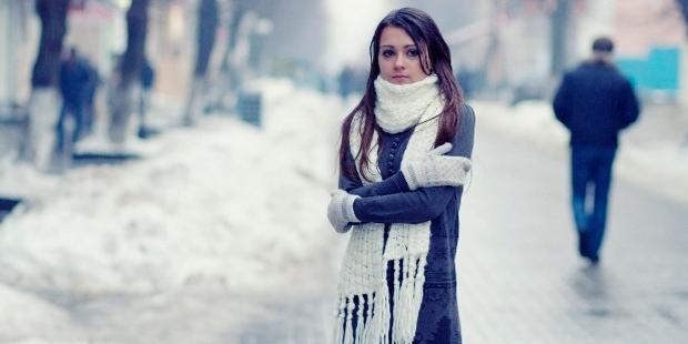 5 Steps for Mending a Broken Relationship