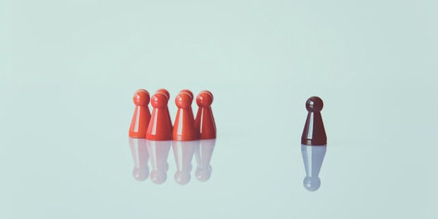 5 Leadership Styles to Improve Workplace Collaboration