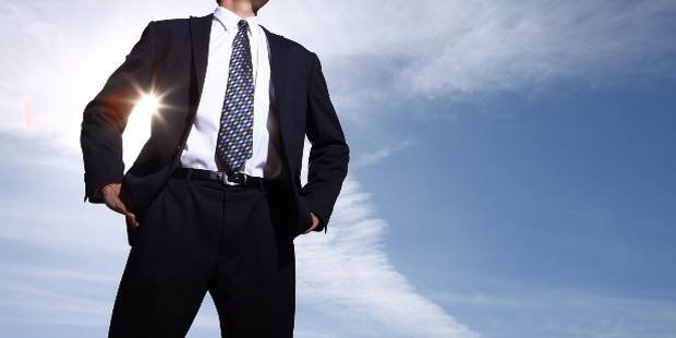7 Valuable Skills to Have to Be a Top Leader