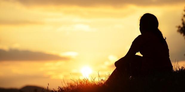 Develop Unshakable Self-Discipline