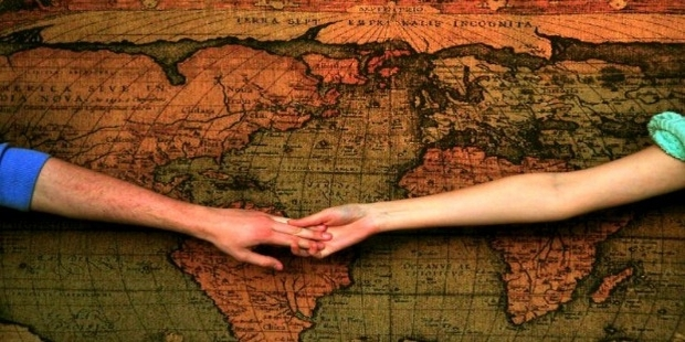 20 Secrets to Maintain a Long Distance Relationship