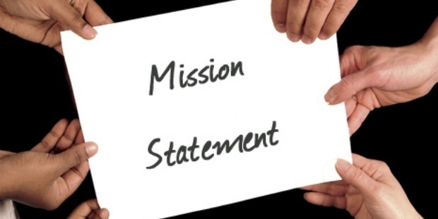 What to Include in Corporate Mission Statements