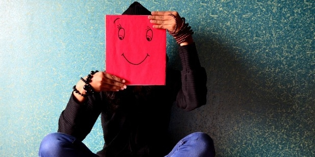 7 Myths about Happiness That You didn't Know