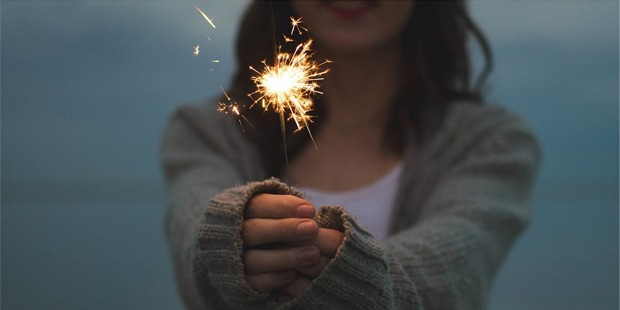 7 Tips to Making Your New Year's Resolutions Stick
