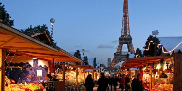 20 Extremely Fun Things to Do in Paris