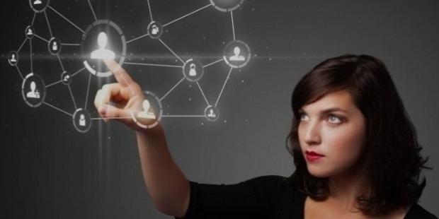 6 Activities to Improve Interpersonal Skills