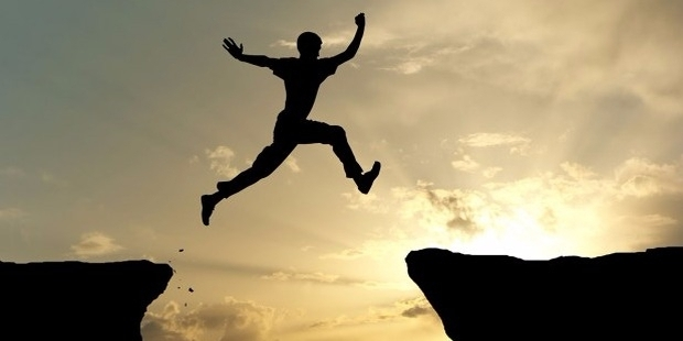 Personal Development Tips: 5 Ways to Develop a Stronger Personality