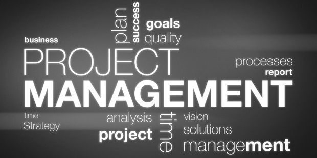 Project Management for Success 101: Tips on How to Handle Your Business Projects