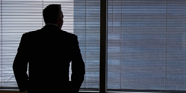 Top 6 Regrets of a Dying Entrepreneur