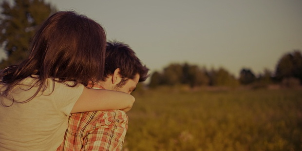 Want to Maintain Healthy Relationships? Use These 7 Essential Phrases