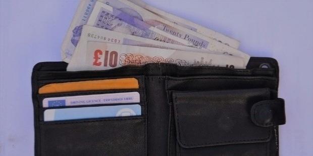 15 Ideas for a Guaranteed Residual Income