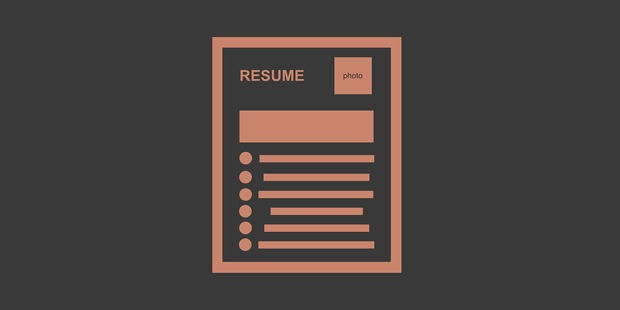 7 Tips for Writing An Effective Resume