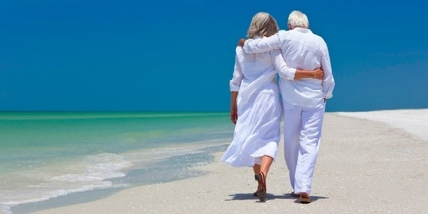 Best Places Around the World to Live in Successful Retirement: Part 02