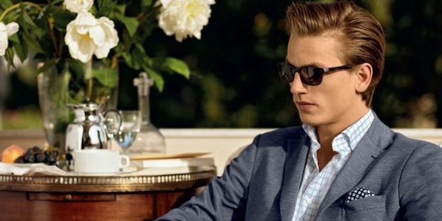 6 Secrets to Becoming Rich Early in Life