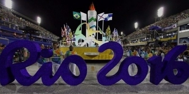 Is Rio's Political Crisis Going to Affect the 2016 Olympics
