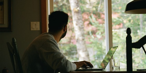 10 Tips for How to Keep Your Remote Job