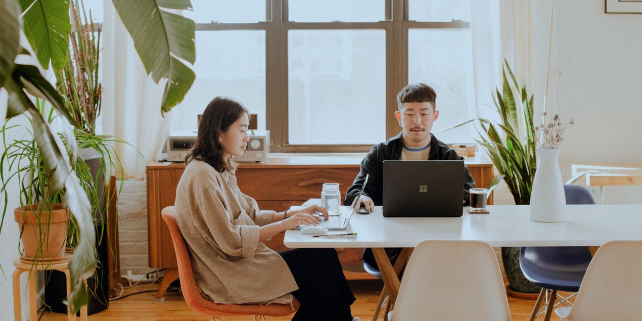 7 Remote Work Best Practices